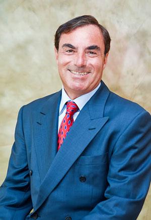 Michael Scognamiglio, M.D.