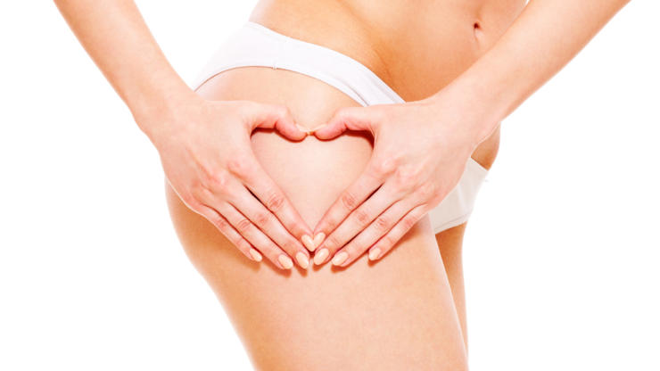 Using Sculptra® to Correct Cellulite Dimples
