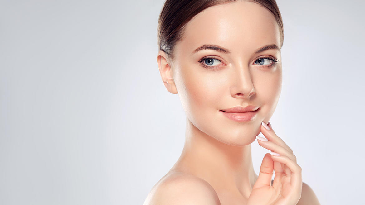 10 Myths About Laser Peels