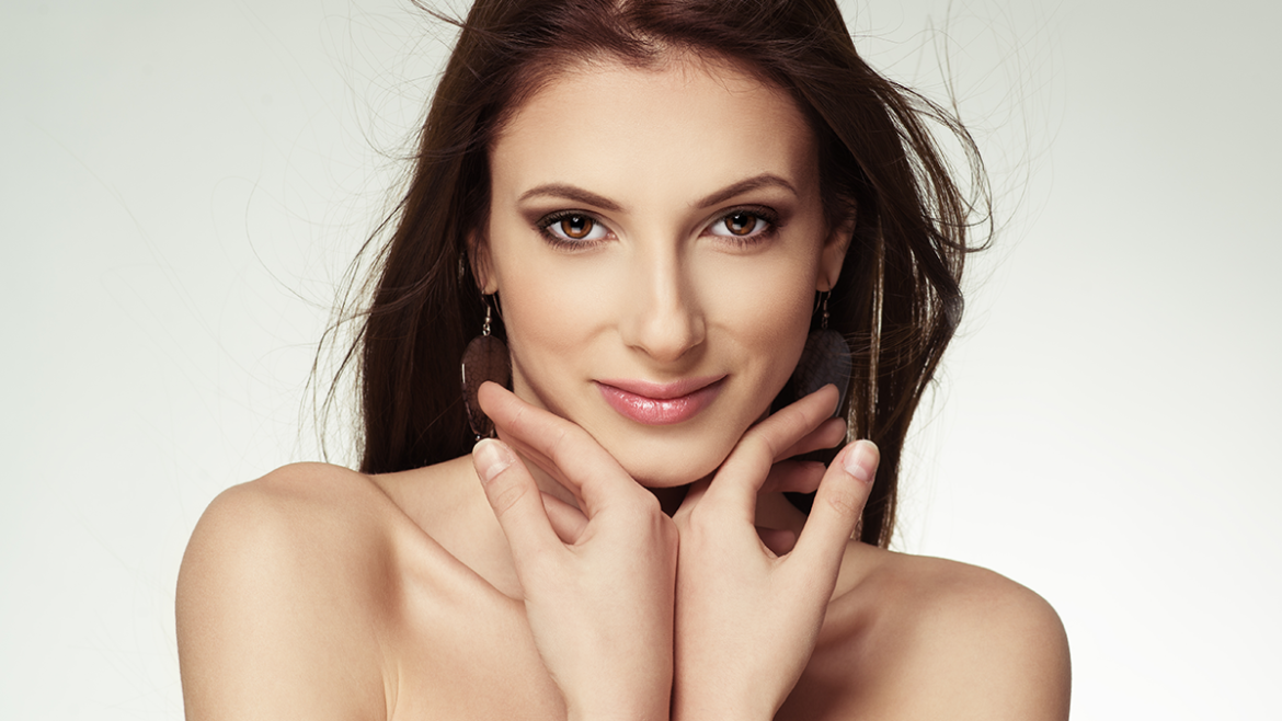 Top Tips After Microneedling