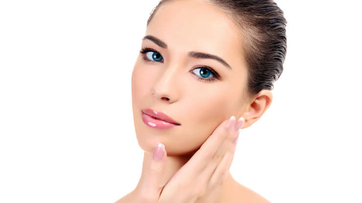 Microneedling for Scars — Does it Help?