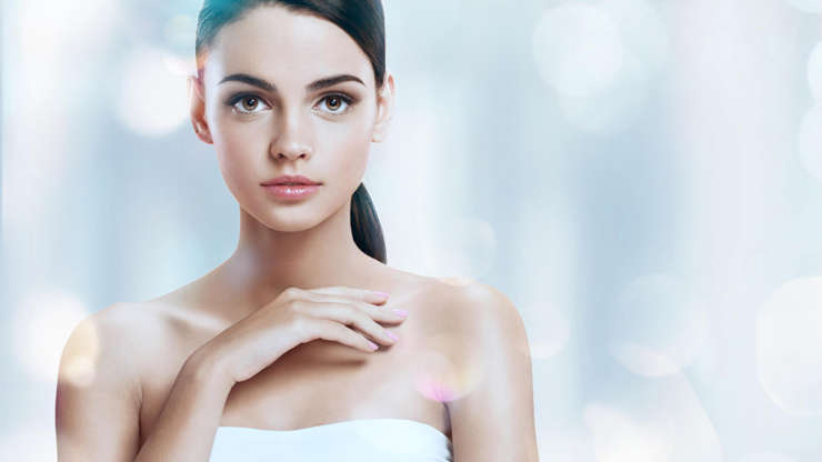 What Is Skin Brightening and What Does It Do?