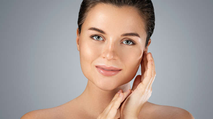 Microneedling at Home: Is it Worth It?