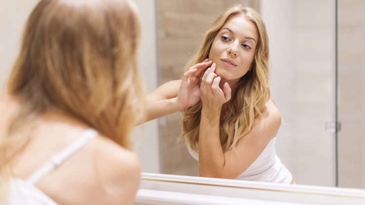 What Are the Most Effective Acne Treatments?