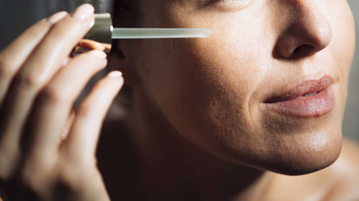 Do Over-the-Counter Face Serums Really Work?