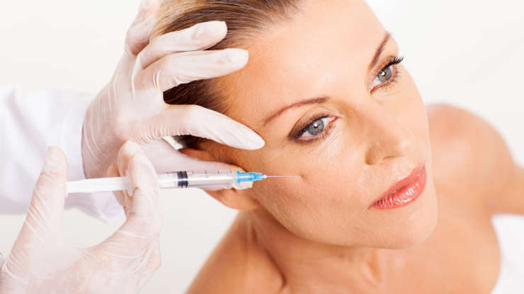 Top 9 Myths About Botox (and Other Neurotoxins) Dispelled