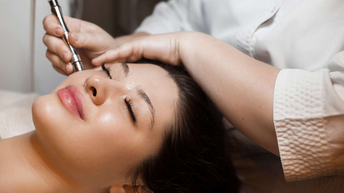 5 Microneedling Secrets to Know Before Your Procedure