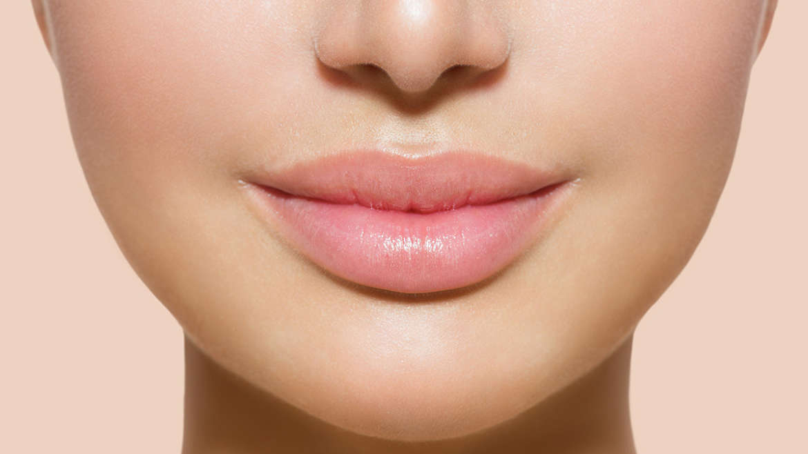 Ultherapy: Fact or Fiction?