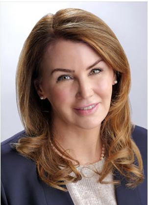 Dr. Elizabeth Roche New Jersey Neurotoxin Treatment Provider