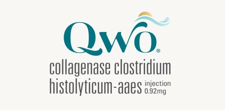 What Should I Expect with My QWO Cellulite Reduction Procedure?